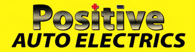 Positive Auto Electrics